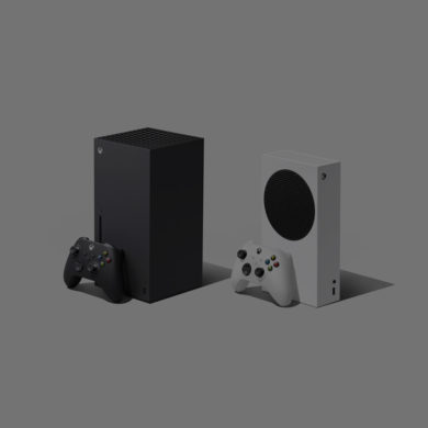 Xbox Series X Vs Gaming PC ¿Cuál es mejor para ti?