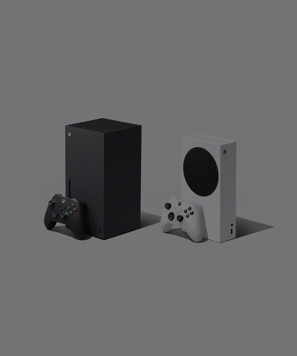 Xbox Series X Vs Gaming PC ¿Cuál es mejor para ti?