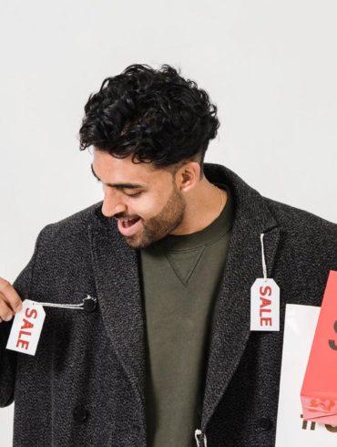 apps para comprar ropa de segunda mano