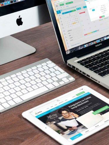 Cómo gestionar tus dispositivos Apple