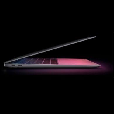 Cómo reiniciar una Mac con Apple Silicon