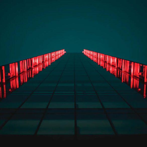 servidores cloud dedicados