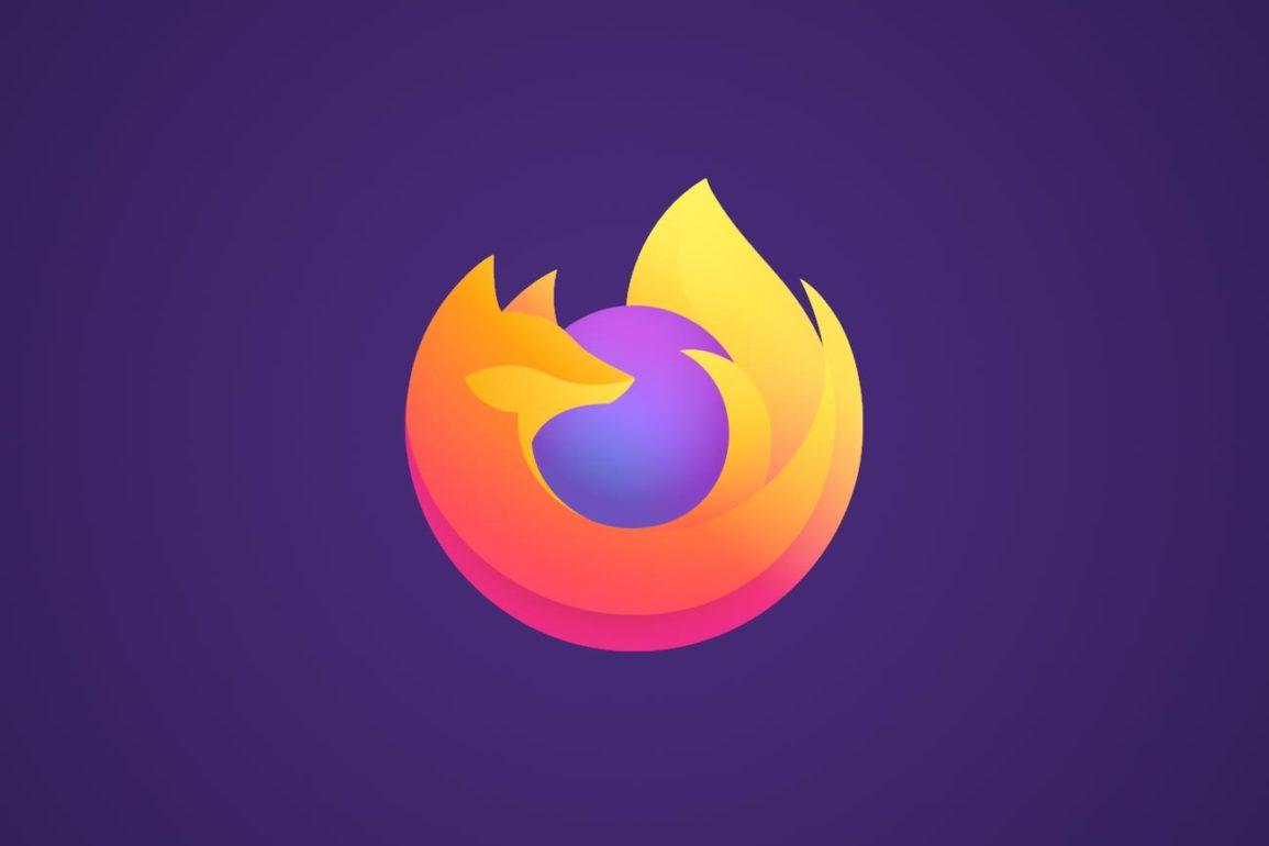 Firefox está en peligro
