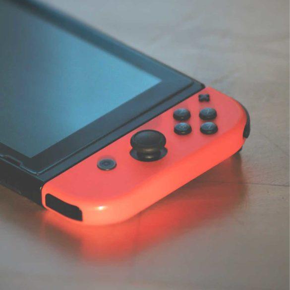 Cómo elegir una tarjeta de memoria para el Nintendo Switch