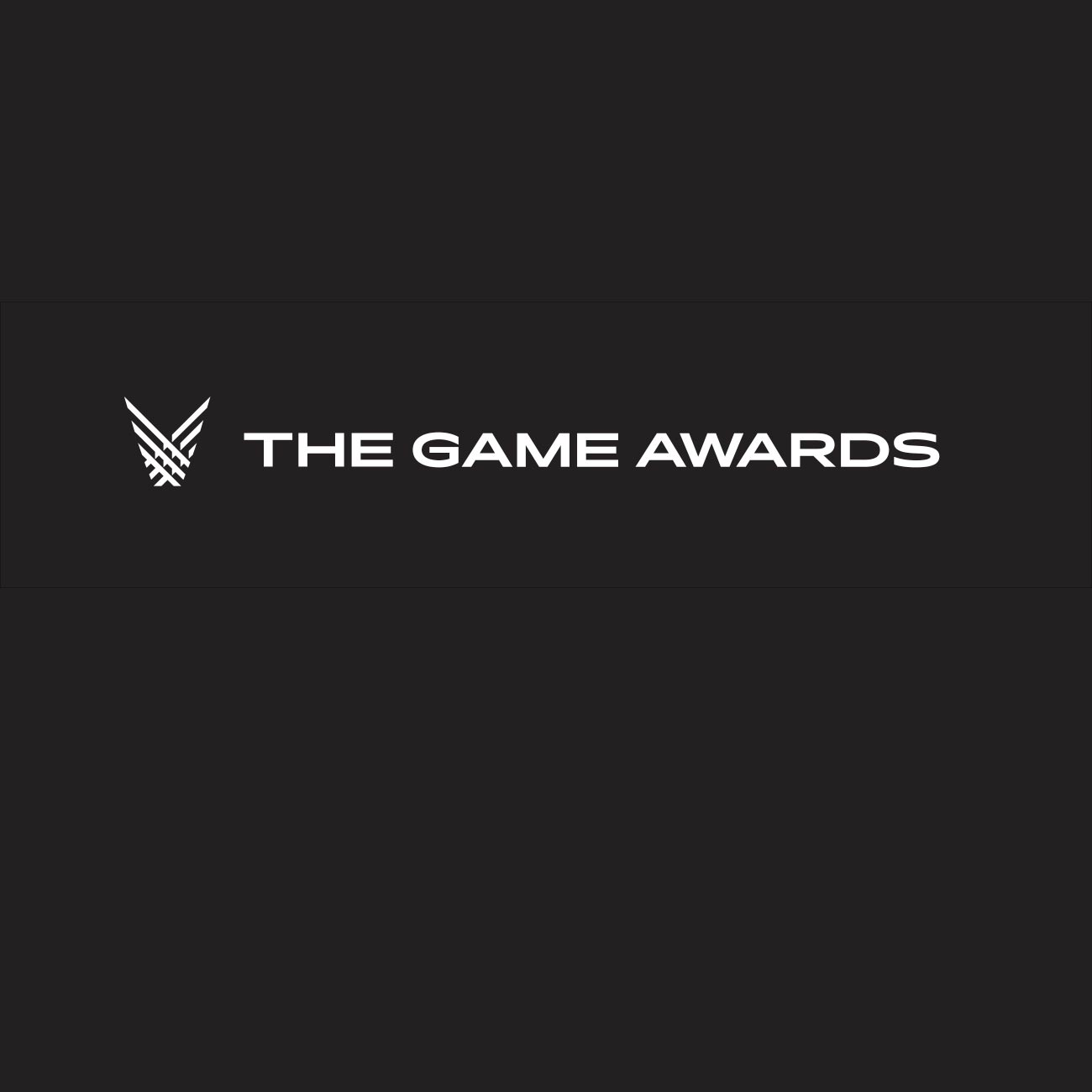 The Game Awards 2020 en vivo