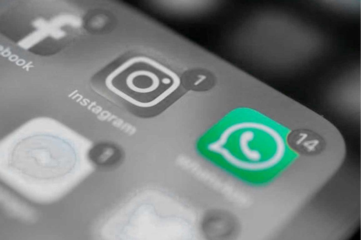Cómo programar mensajes de WhatsApp en Android