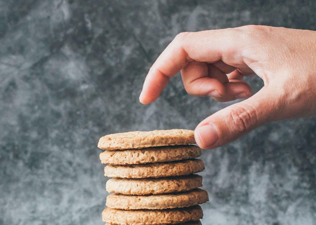 Google eliminará las cookies de terceros en Chrome