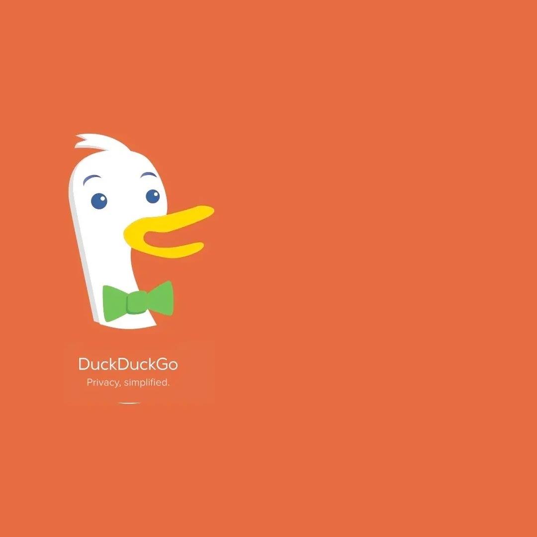 DuckDuckGo sigue ganando terreno