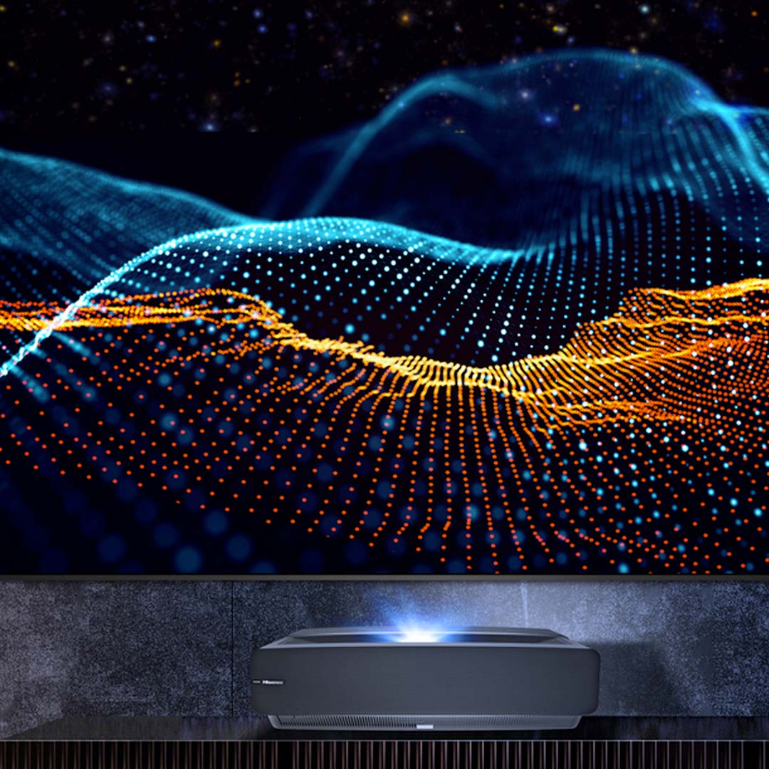televisores Hisense ¿Por qué los televisores Hisense pudieran definir el futuro del mercado?