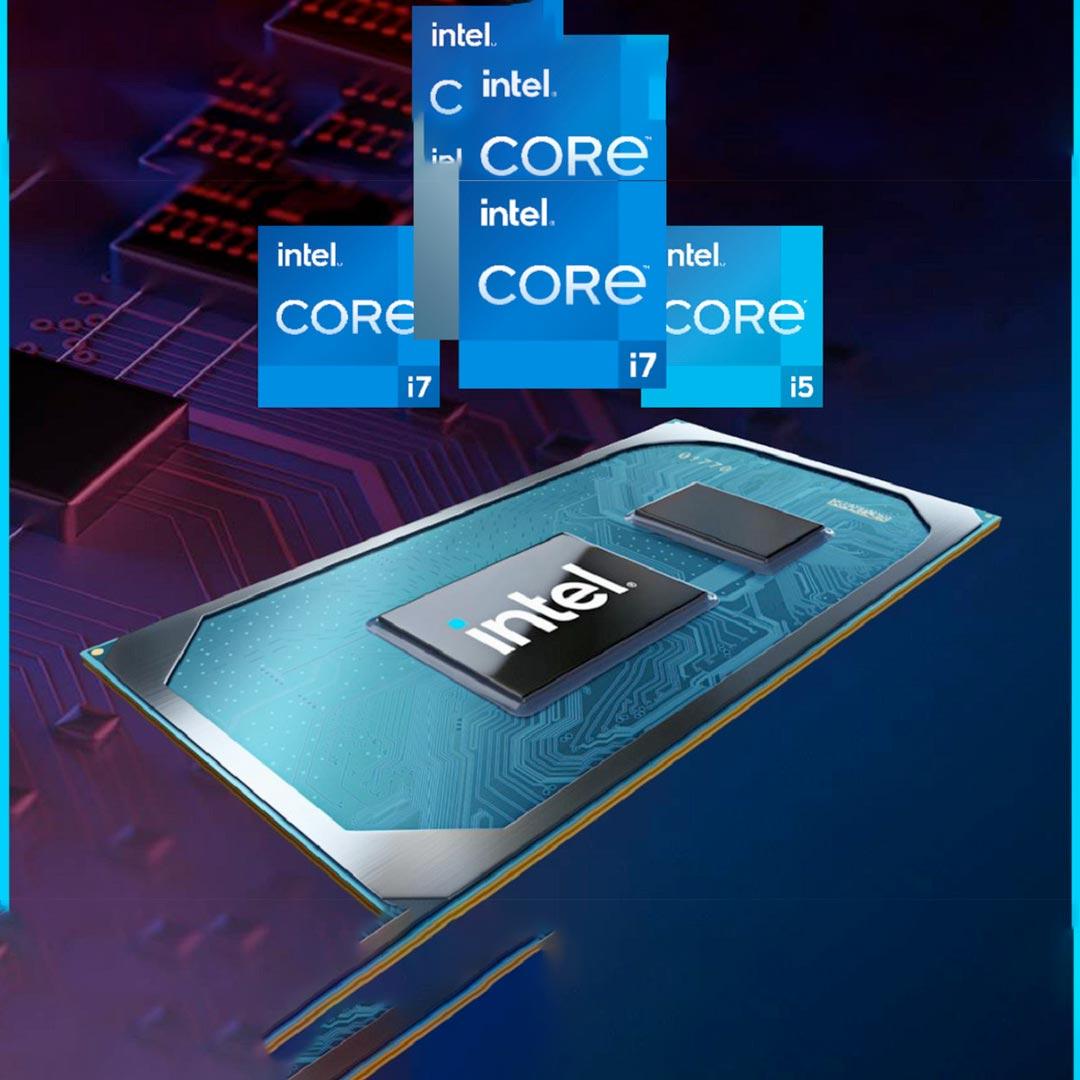 Cobertura completa del CES 2021: Samsung S21
