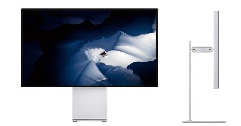 Apple rediseñará la iMac con un estilo similar al de la Pro Display XDR