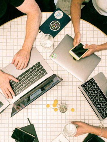 Optimizar tus campañas en redes sociales