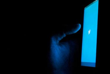 Twitter presentó Birdwatch