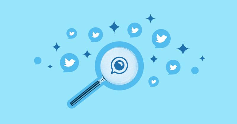 Twitter presentó Birdwatch para combatir la desinformación