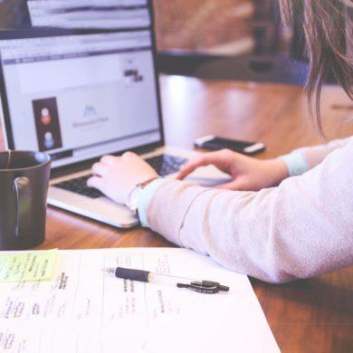 Cinco consejos para protegerse al usar una red WiFi pública