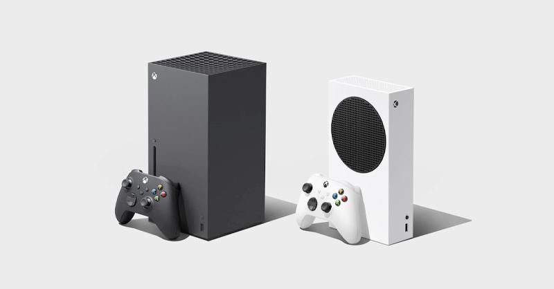 La Xbox fue el punto de convergencia entre ambaas compañías