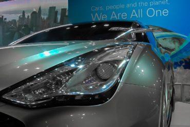 Apple y Hyundai más cerca de un acuerdo