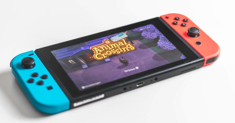 Mario Kart 8 Deluxe y Animal Crossing: New Horizons cruzaron la marca de los 30 millones por primera vez
