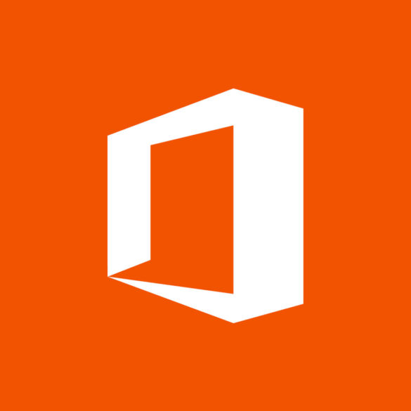 Microsoft lanzará Office 2021