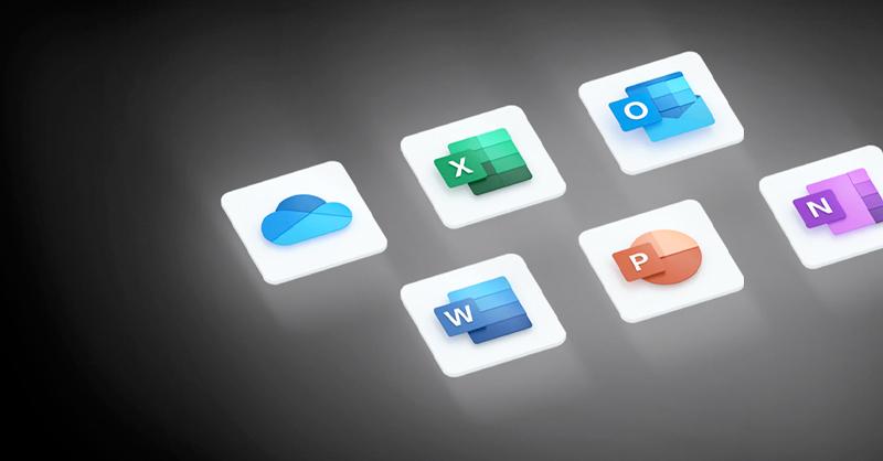 Microsoft lanzará Office 2021 sin necesidad de suscripción