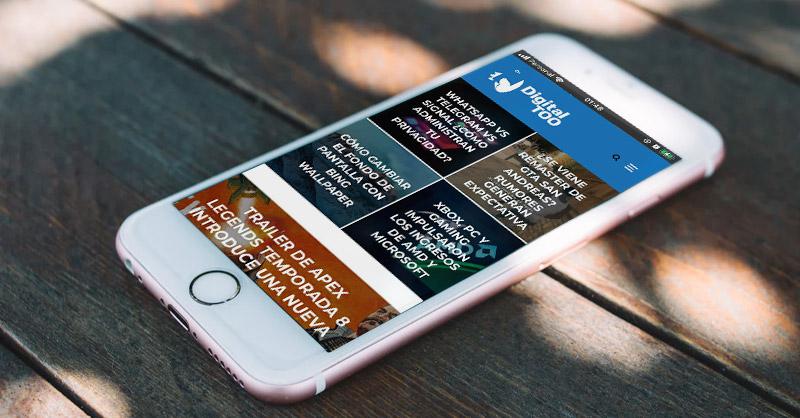 iPhone 6S, iPhone 6S Plus y iPhone SE (1ra gen)