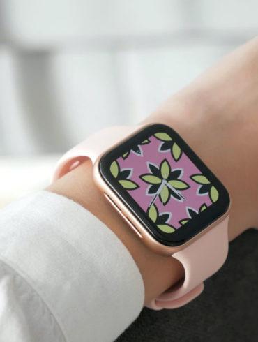 Cómo escoger el smartwatch