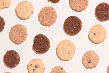 Google Chrome reemplazará las cookies de terceros