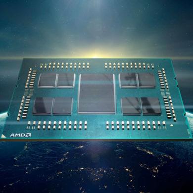HPE desarrollará una supercomputadora