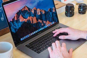 Adobe lanza Photoshop con soporte nativo para el Apple M1