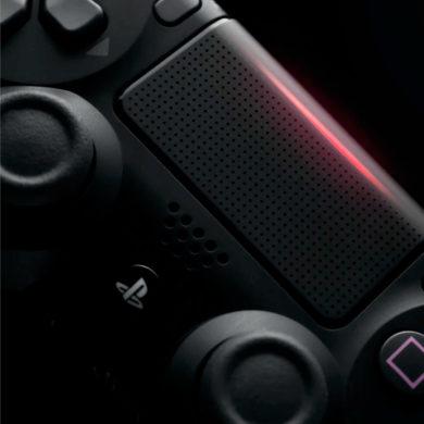 10 juegos gratis de PlayStation