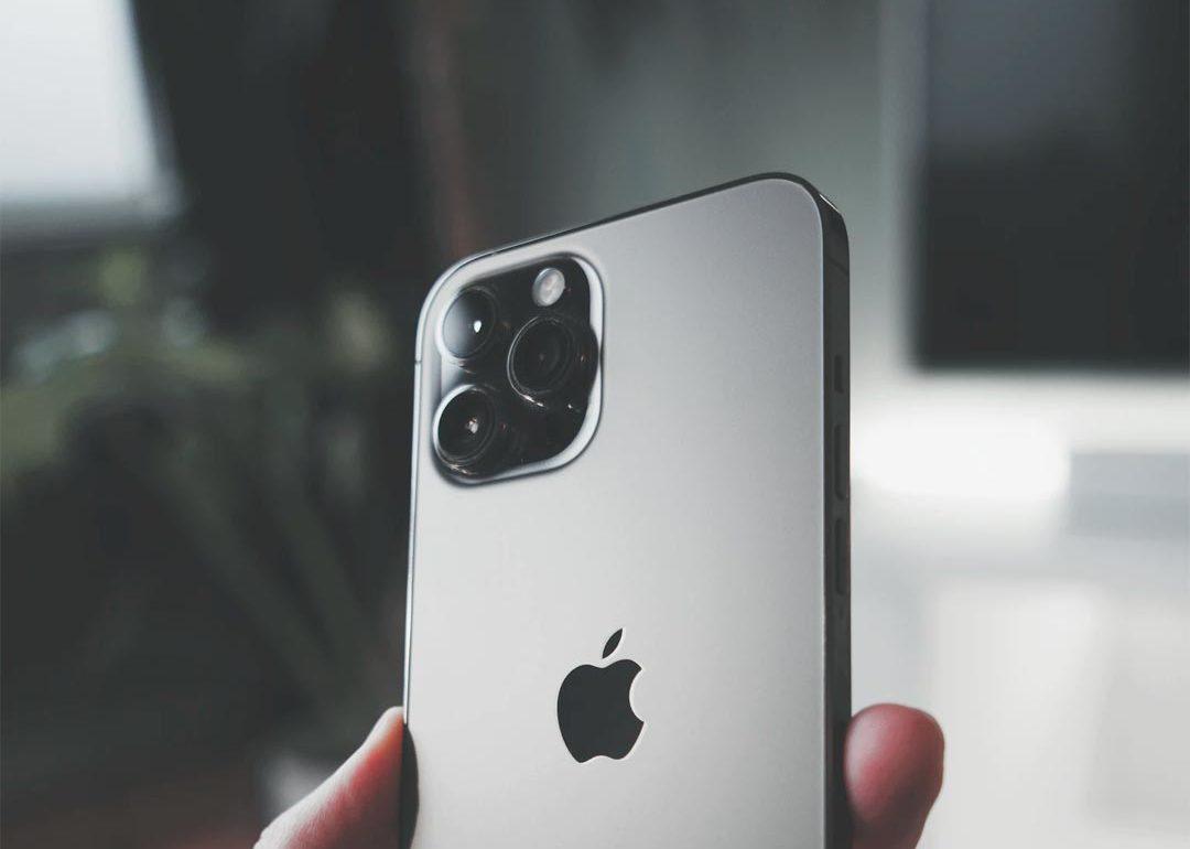 El mejor iPhone para fotografía