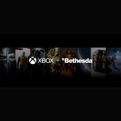 Microsoft tiene el camino libre para adquirir Bethesda