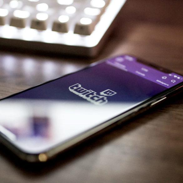 Twitch se consolida en Latinoamérica