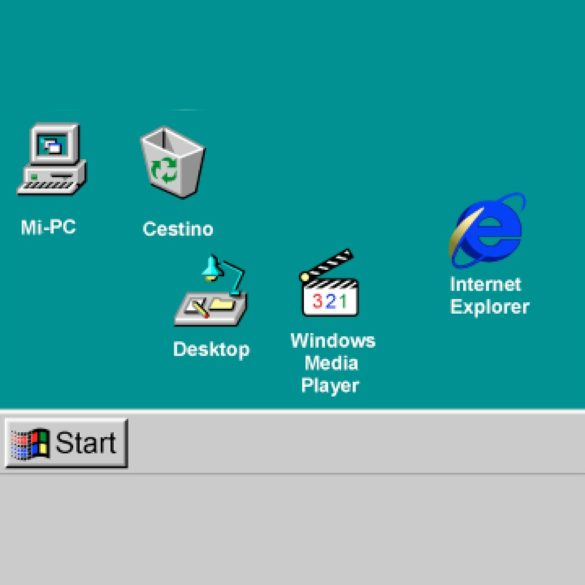 Internet Explorer se retirará