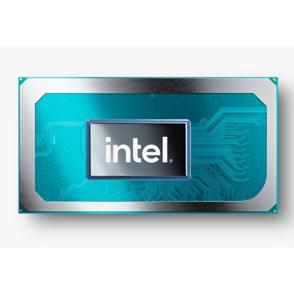 Intel revela los Tiger Lake-H
