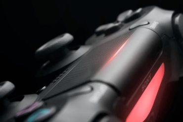 Sony y Discord