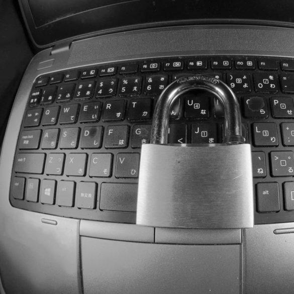 Cómo cuidar tu seguridad en línea