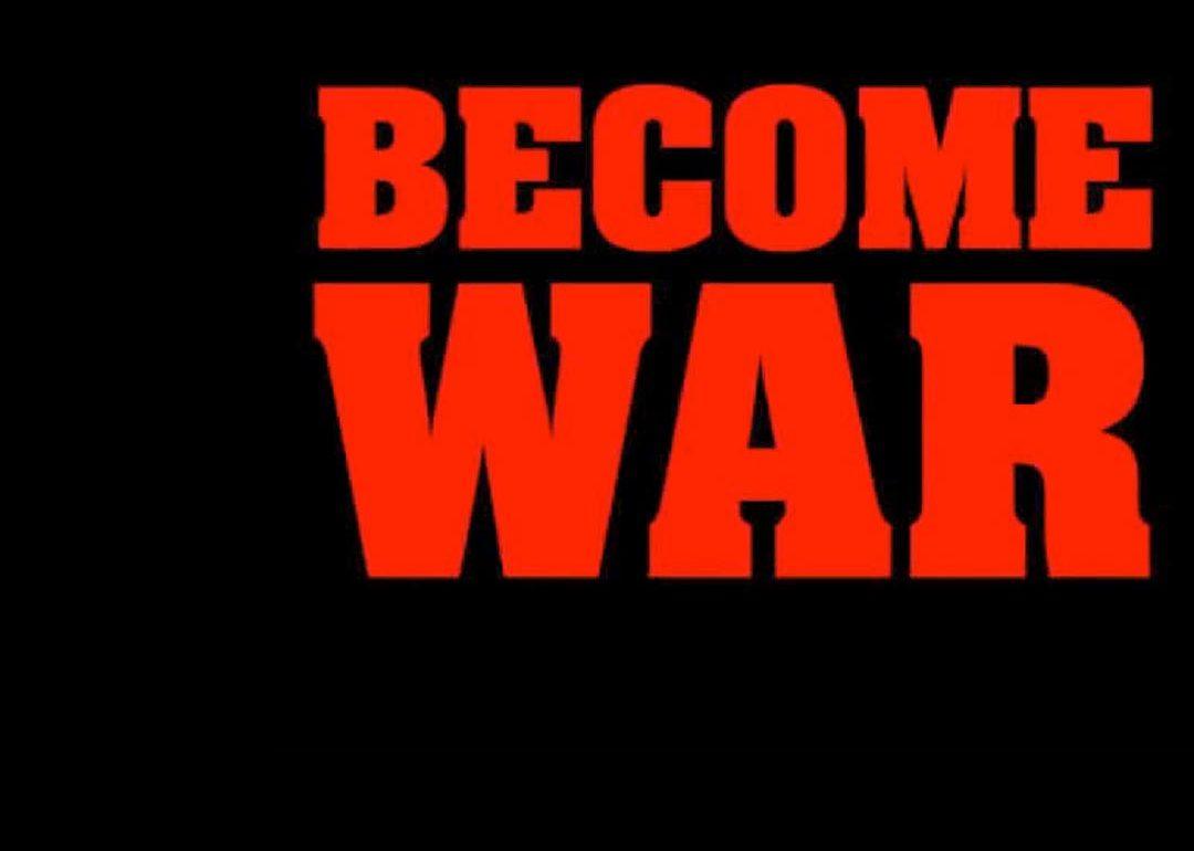 Call of Duty: Warzone incluirá a Rambo