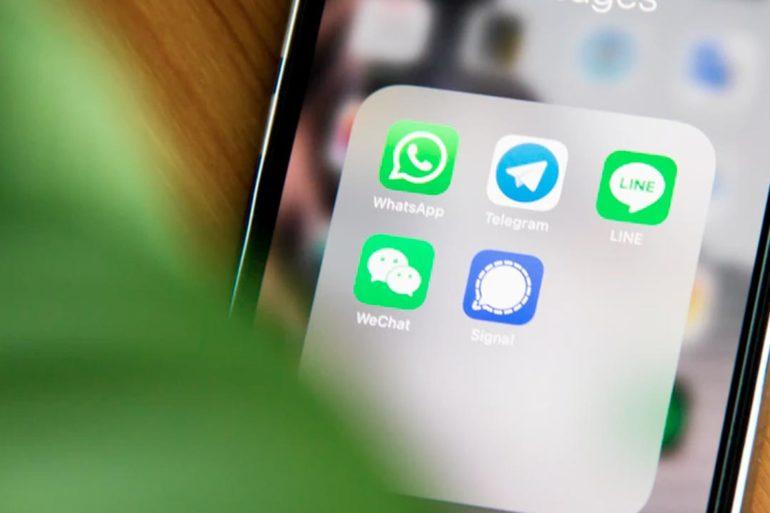 WhatsApp cambiará