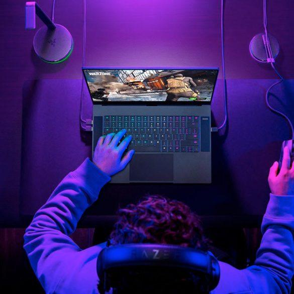 mejores laptops gaming
