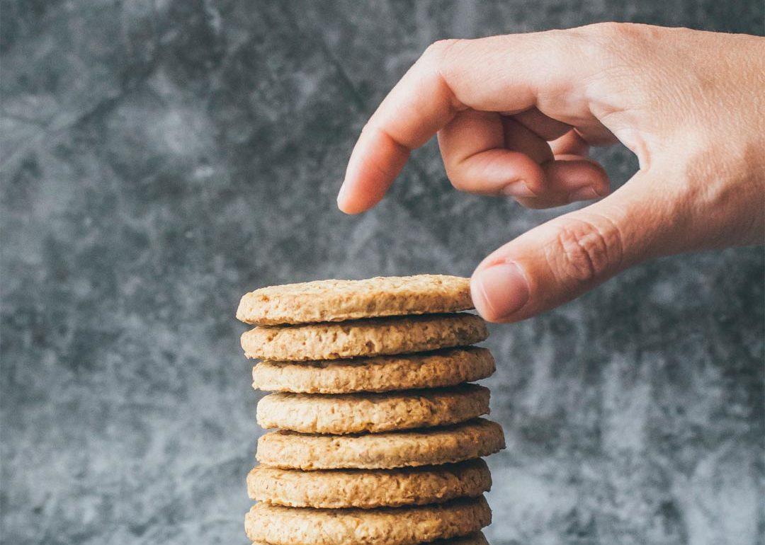 Internet sin cookies