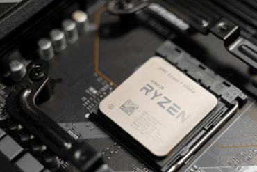 CPU que podrán ejecutar Windows 11