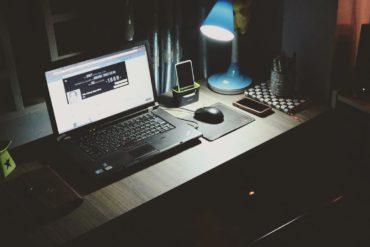 identificar sitios web fraudulentos