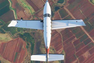 actualización 5 Flight Simulator
