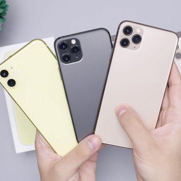 ¿Cuál móvil escoger?