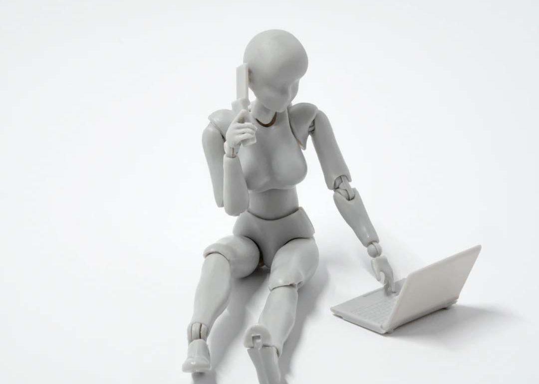 ventajas de usar un chatbot